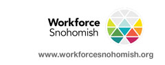 alt_sponsors_workforce_snohomish
