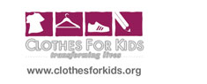 alt_sponsors_clothes_for_kids