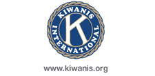 alt_sponsors_kiwanis_international