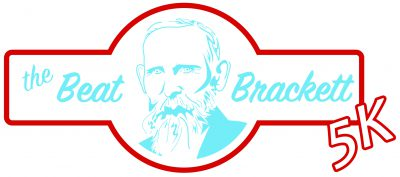alt_brackett_logo