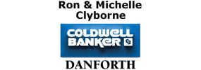 alt_sponsors_clyborne_coldwell_banker