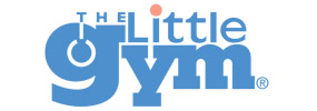 alt_sponsors_the_little_gym