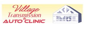 alt_sponsors_village_transmission_auto_clinic