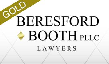 Beresford Booth PLLC