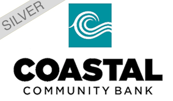 Coastal Community Bank