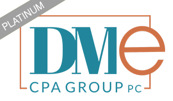 DME CPA Group