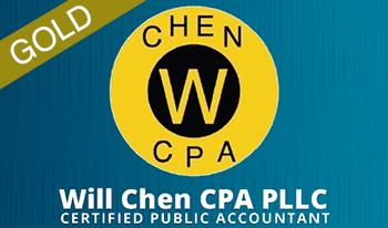 Will Chen CPA