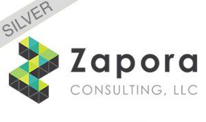 Zapora Consulting