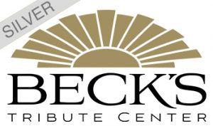 Beck's Tribute Center