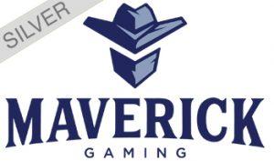 Maverick Gaming