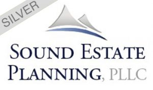 Sound Estate Planning