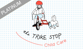 The Trike Stop
