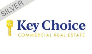 Key Choice Commercia