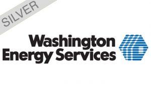 Washington Energy Service